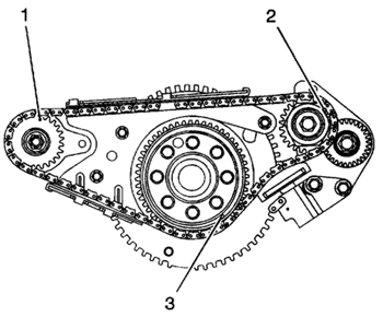 Chevy Colorado 3 5l Engine Diagram