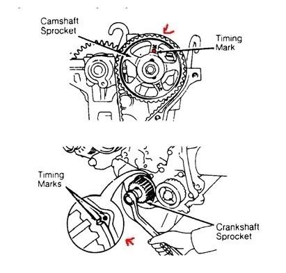 torque de culata de toyota tercel 1 5 motor 5e