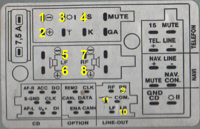 1999 gmc yukon stereo wiring diagram 1999 gmc yukon speaker size 1994 Gmc Sierra Radio Wiring Diagram 2004 gmc sierra radio wiring diagram on 2004 images free download 1999 gmc yukon stereo wiring 1994 gmc sierra radio wiring diagram