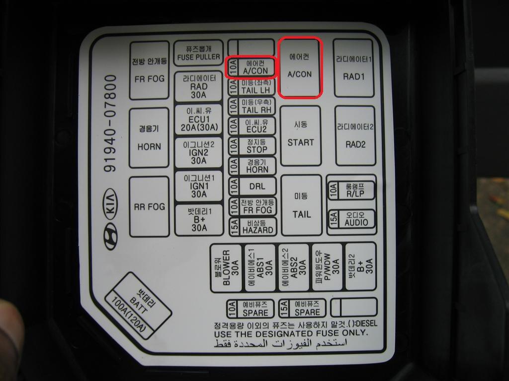 Cobra Ecc additionally  moreover Maxresdefault further D Ecu Pinout Auto Ecm Ecu Ecm Pinout moreover C Dc. on honda ecu pinout diagram