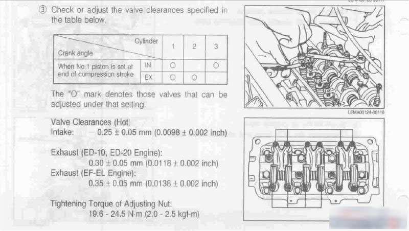 Nissan Xterra 3 3l Engine Diagram together with 2005 Nissan Sentra Fuse Box in addition Chevy Malibu 2 4 Twin Cam Engine Diagram additionally Nissan Pathfinder Ecu Wiring as well 2006 Nissan Altima Sedan Oem Parts Nissan Usa Estore. on sentra spec