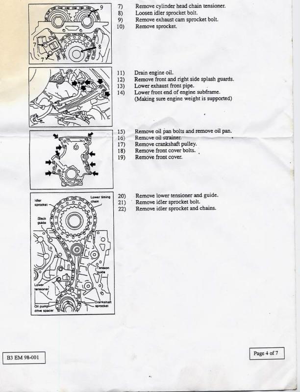 nissan pulsar n16 service manual pdf rapidshare