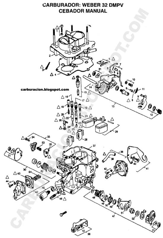 Subaru Ej25 Diagrama Del Motor