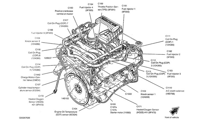 ford 4 wheel drive full size super shop manual f series pickups bronco 1969 1989 clymer super shop manual