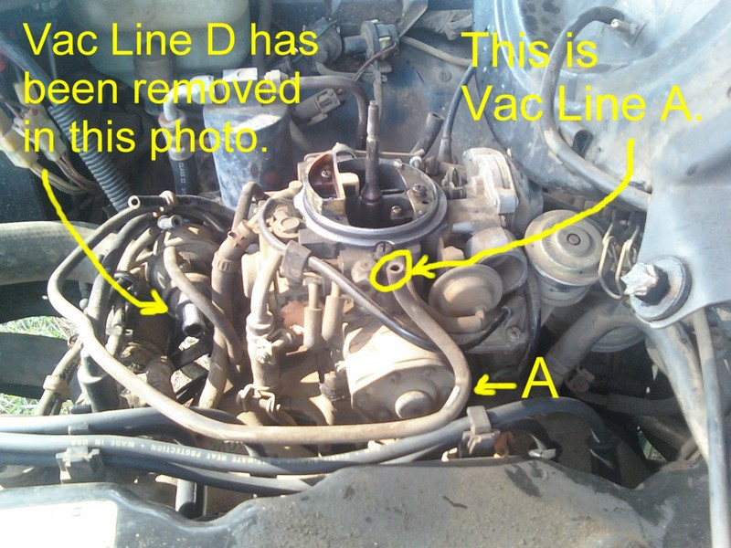 Jeep Dana 44 Rear Axle Diagram On Cj7 furthermore Watch furthermore Watch likewise 915377 besides 85 22re Fuel Gauge Not Working. on 1990 toyota pickup fuel lines