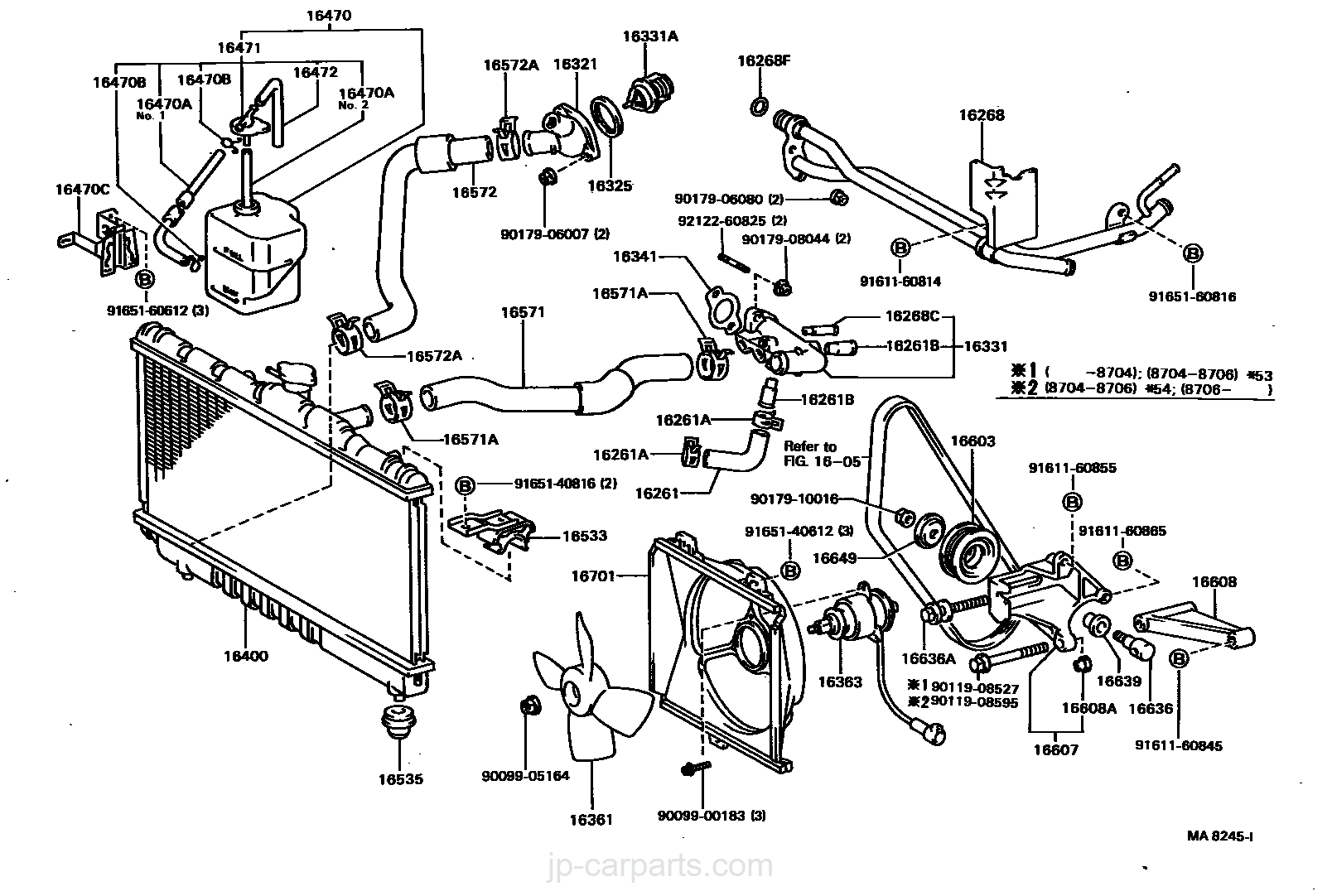 nissan engine diagram 2009 maxima engine diagram wiring