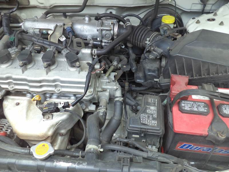 nissan sentra b16 from 2006 2012 service repair maintenance manual
