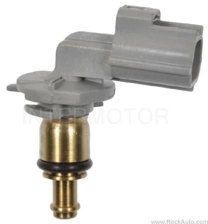 sensor de temperatura | VALVULITA.COM | info gratis para ...