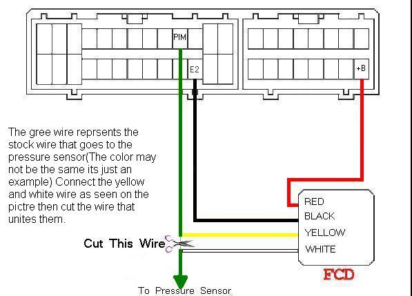 Toyota starlet wiring diagram wiring diagram jzgreentown toyota starlet wiring diagram free wiring diagram cheapraybanclubmaster Gallery