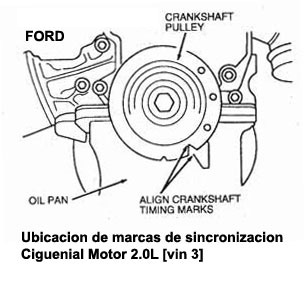 Relay Diagram 1991 Chevy Cavalier likewise T5577798 Belt routing diagram serpentine belt besides T7881991 2003 f250 5 4 knock sensor location together with 1990 1993 Accord Blower Motor Assembly Resistor Removal Replacement 2617460 also 3iaav Camshaft Position Sensor Jeep Grand Cherokee. on 2007 honda odyssey