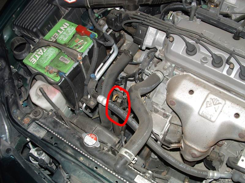 D High Beams Indicator Do Not Work Accord Ground as well Under Dashboard Relay Panel further Honda Crv Fuse Box Diagram further Wiring besides D Needed Accord Fuse Diagram Th Gen Fuse Panel Dash Numbers. on 2002 honda accord fuse box diagram