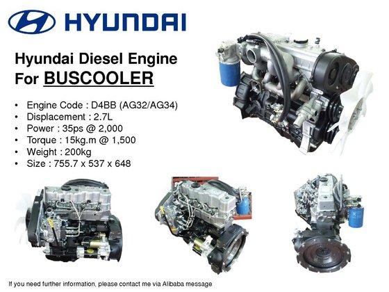 Turbo de motor diésel pdf