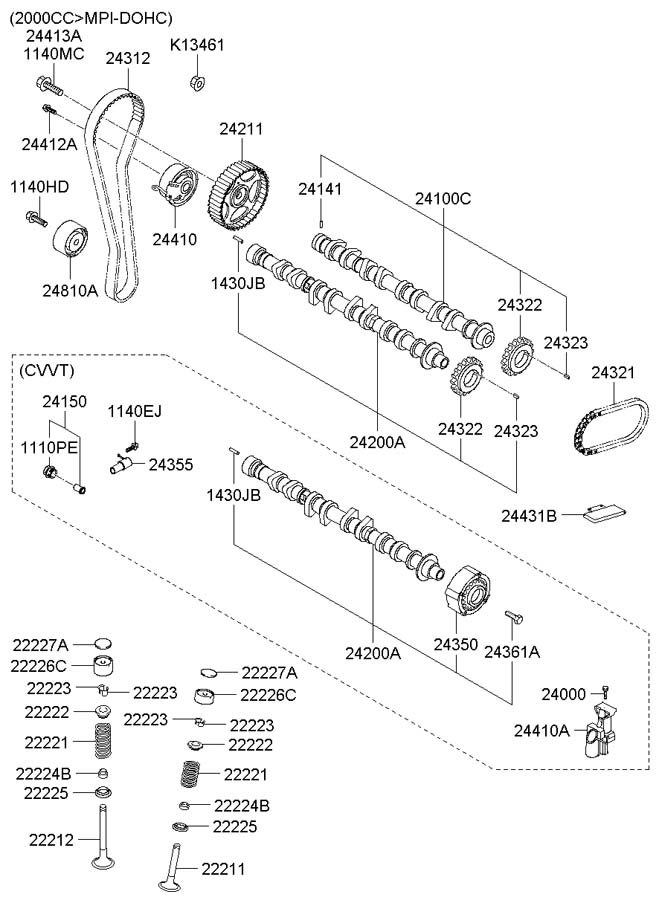 P 0996b43f80cb1d0c as well T2774657 Fuel filter located in kia sportage besides Toyota corolla engine diagram besides Discussion T16272 ds549908 also 2002 Yamaha Big Bear Wiring Diagram Of 4 Wheel Drive. on 2001 kia sportage fuse box location