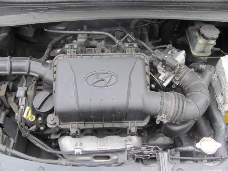 Valvula Pcv De Hyundai I10 Valvulita Com Info Gratis