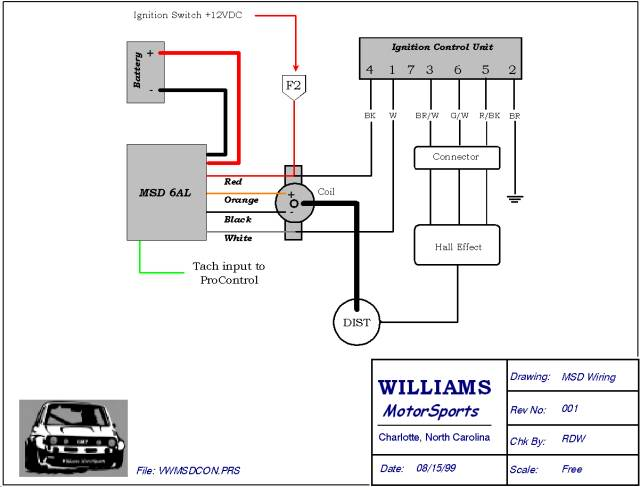Index as well Msd Grid Ignition Wiring Diagram moreover Elect ign wiring moreover Msd Briggs Stratton Tecumseh Ignition System Wiring Diagram moreover Dodge Ramcharger Wiring Diagram. on msd coil wiring diagram