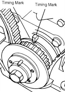 T10634176 Recently 1998 a4 1 8t quattro in shop likewise T21806832 Audi a4 b5 petrol 2000 further N75 1 8t Wiring Diagram additionally 2004 Vw Jetta 1 8t Crankshaft Sensor Location as well Audi A4 1 8t Hose Schematic. on audi a4 1 8t engine diagram