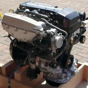 motor, toyota, 3sge, 3s-ge