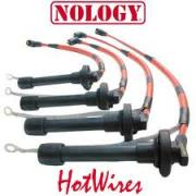 Nology Hotwires