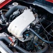 motor vw 8 valvulas