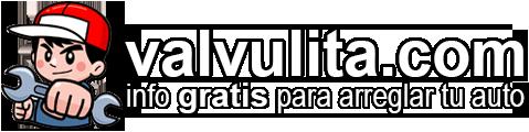 VALVULITA.COM