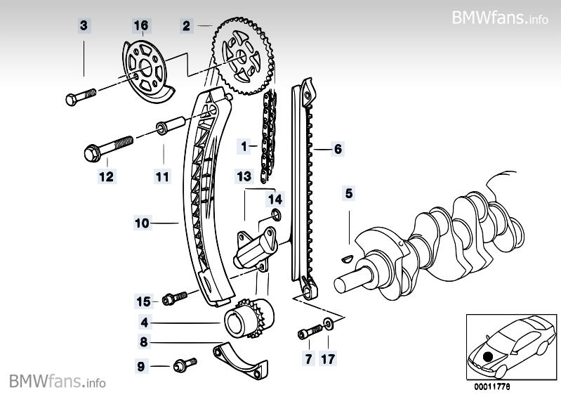 bmw 320 320i 323i owners workshop manual oct 1977 to 1985
