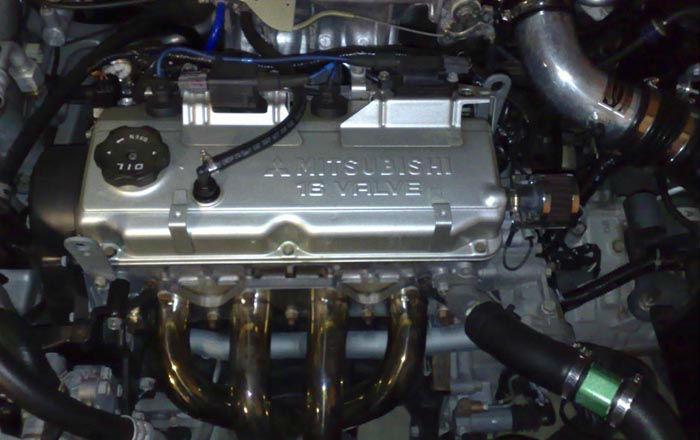 4g13 user manual daily instruction manual guides u2022 rh testingwordpress co Mitsubishi 3B2 Engine Mitsubishi 3B2 Engine