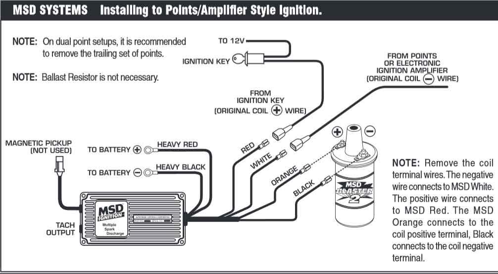 msd 6a wiring diagram modulo msd6a con glp toyota 3t glp msd 6a 6al msd 6a wiring diagram ford