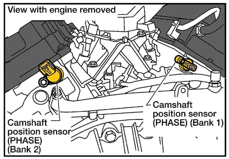 Nissan Xterra Cps on 2000 Malibu V6 Engine Diagram
