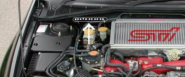 Numero De Motor Y Chasis