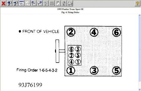 Diagrama De Orden Encendido likewise Discussion D182 ds571008 besides 92 firing order also 2005 Ford F150 4 6l Firing Order Diagram in addition 2004 Hyundai Spark Plug Wire Diagram. on volkswagen firing order