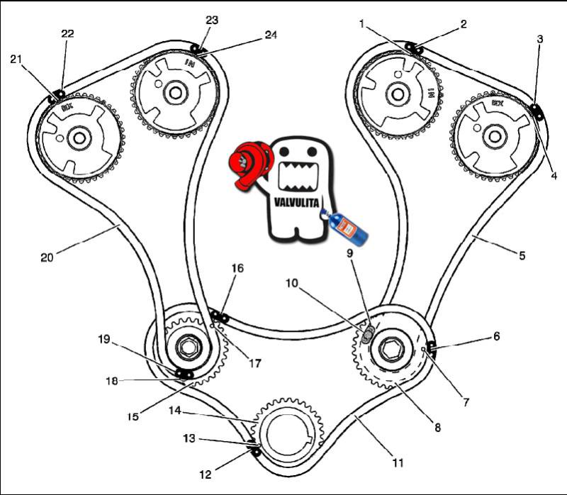 2000 Nissan Pathfinder Engine Diagram moreover 2009 Nissan Cube Wiring Diagram Wiring Diagram And Fuse Box Diagram Pertaining To 2009 Nissan Cube Wiring Diagram additionally P 0900c152801ce676 furthermore Nissan Sentra 2013 Planos Blueprint also Oxygen sensor location. on nissan sentra