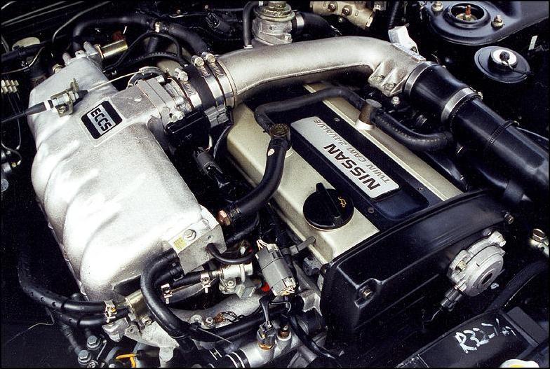 240sx engine diagram los mejores motores del japon mejores motores del japon  los mejores motores del japon mejores motores del japon