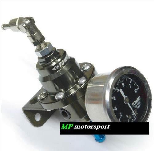 Regulador de presion de combustible volkswagen vw gol - Regulador de presion ...