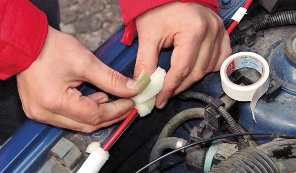 elimina los ruidos de tu auto, problemas, soluciones