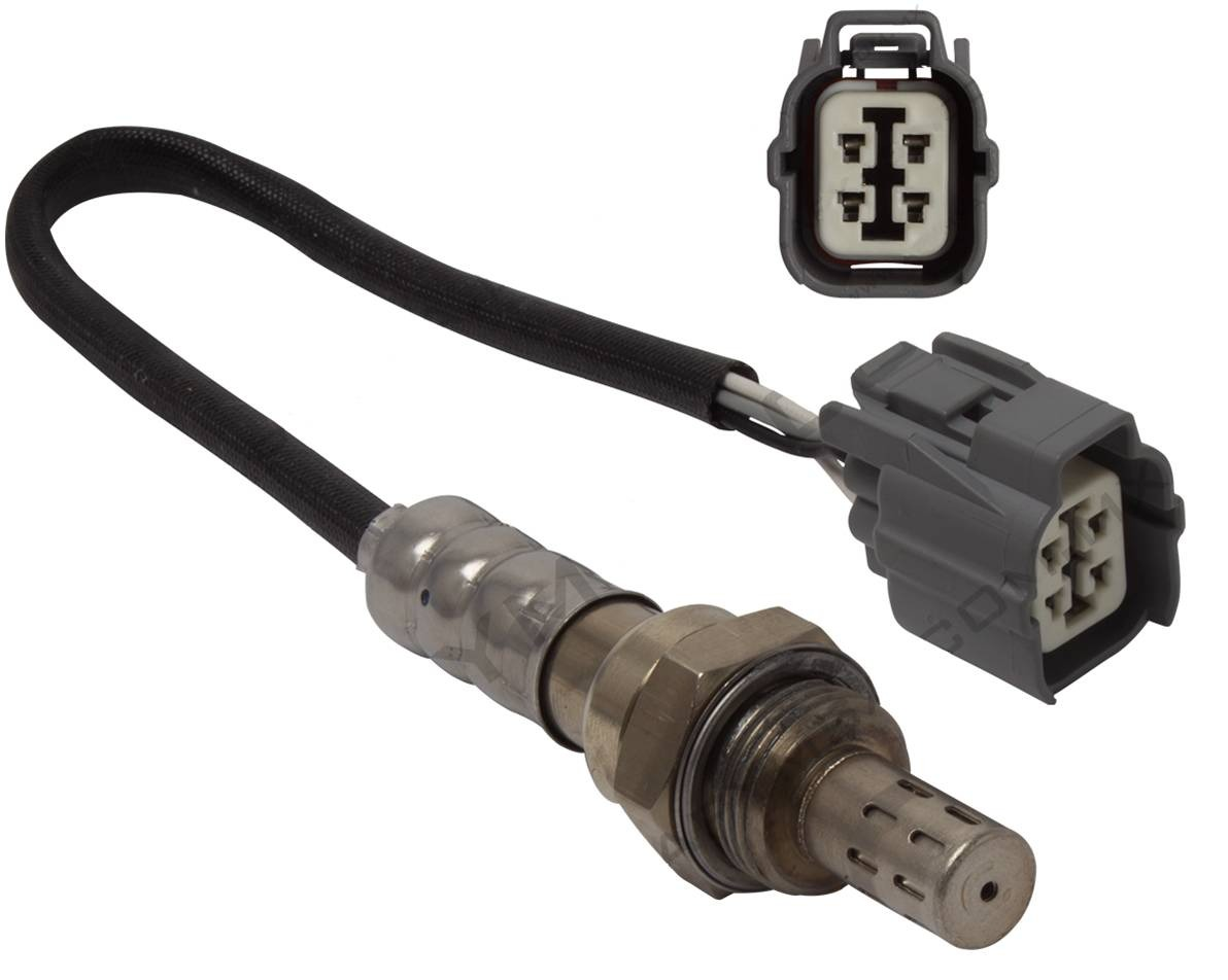 Sensor De Oxigeno on 2000 Honda Civic Oxygen Sensor
