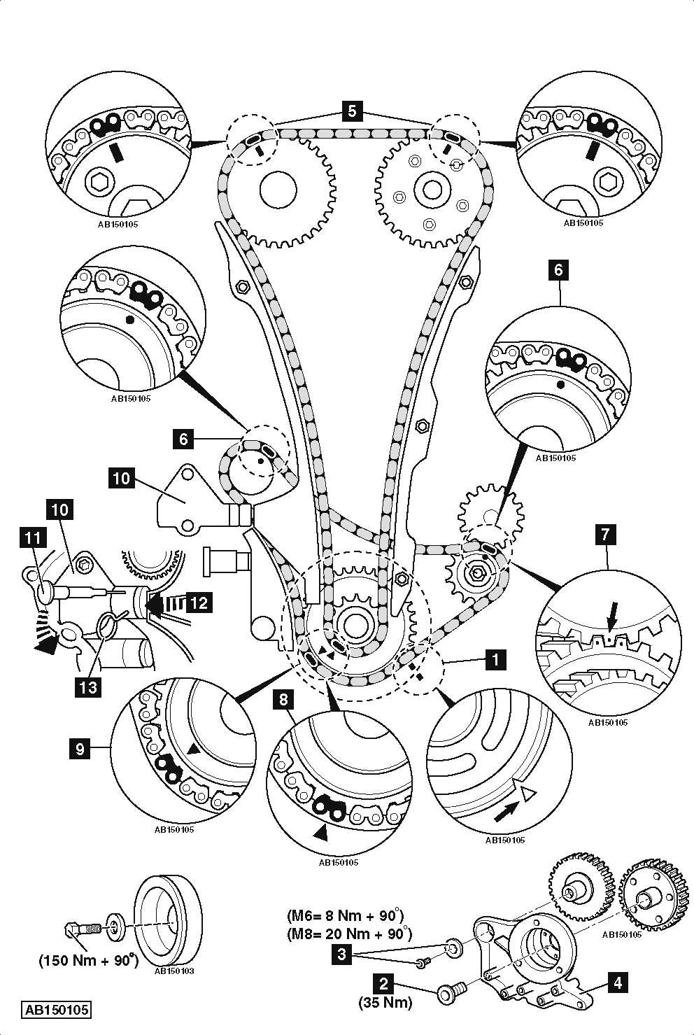 vw 2 0t fsi engine diagram vw engine valve sticker wiring