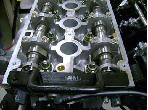 2 4 Ecotec Engine Diagram