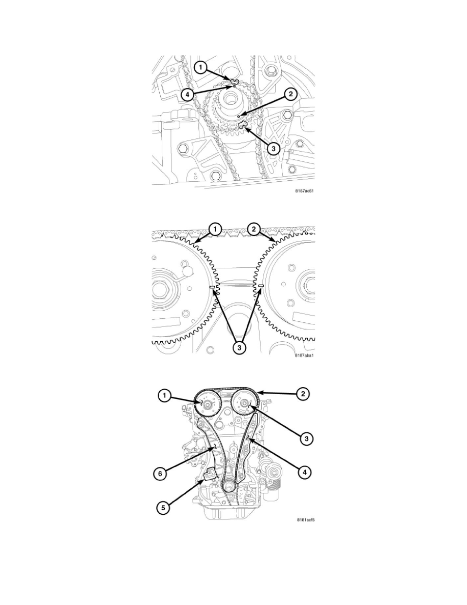 Honda Civic Power Steering Pump Locations likewise How To Replace Timing Belt 2009 Chrysler Pt Cruiser moreover 2oifm 2002 Ford Expedition 5 4v8 Not Getting Fuel Turn moreover Chrysler 3 5 Engine Diagram additionally P 0996b43f802d6a40. on chrysler concorde water pump replacement