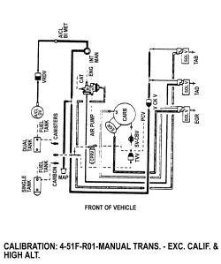 opel vacuum diagram with Esquema De Vacios Opel Corsa 14 Monopunto on 1999 Volkswagen Beetle Wiring Diagram as well Vauxhall Zafira Wiring Harness additionally 1973 Datsun 240z Alternator Wiring Diagram besides Mini Cooper 1 6 Engine together with Opel Astra Parts Catalog Html.