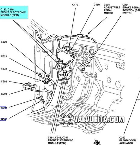 Toyota Corolla Wiring Diagram 1998 additionally 530 2009 2017 Toyota Avensis T270 Fuse Box Diagram likewise T13203385 Ac clutch won 39 t engage 94 astro in addition 39g3w Bulbs Owners Manual The Flasher Turn Signal Show as well Turn Signal Flasher Location 1993 Oldsmobile. on toyota flasher relay