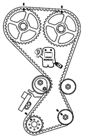 84055 likewise Description du panneau de fusibles relais 361 as well T21185219 Serpentil belt diagram 2006 sonata 3 3l likewise La Correa De La Distribucion Rotura Cambio Precios furthermore 2007 Pontiac Grand Prix Fuse Box Diagram. on 2014 hyundai tucson se