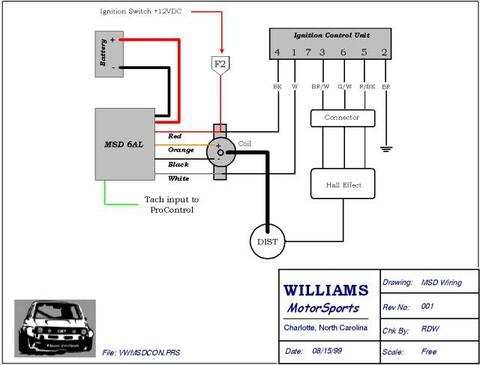 John Deere 6420 Wiring Diagram moreover 482 1969 1970 Ford Mustang Fuse Box Diagram besides 2003 2007 Cummins No Start No Problem likewise T17800334 Wiring diagram chevy uplander 2007 likewise 395435 Park Neutral Safety Switch. on ignition diagram