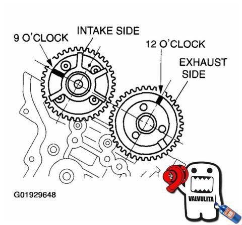 1990 mazda 626 fuse box diagram schematics wiring diagrams u2022 rh parntesis co Mazda 6 Fuse Box Diagram Mazda MPV Fuse Box Diagram