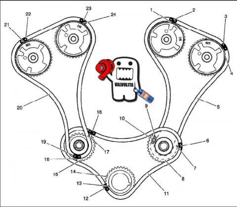 Audi A3 Engine Diagram on audi a3 8p wiring diagram