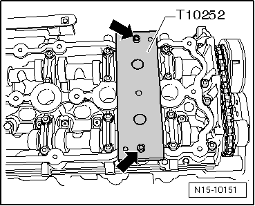 Diagrama De Sincronizar Arboles De Levas Del Seat Leon Fr 2007 on 2006 vw jetta 2 0 engine diagram