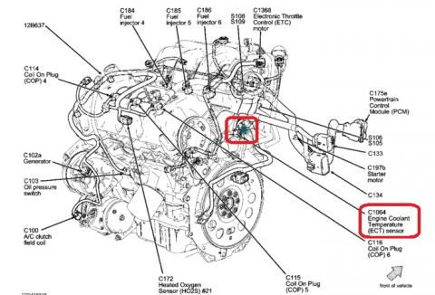 965589 Brake Problems On My 79 A likewise Ford Focus Mk3 2011 Box Fuse Diagram further 3109982 additionally Vivienne westwood190 furthermore Oem New 2009 2014 Ford F 150 Vacuum Control Solenoid Locking Iwe Hubs 4x4. on ford fusion