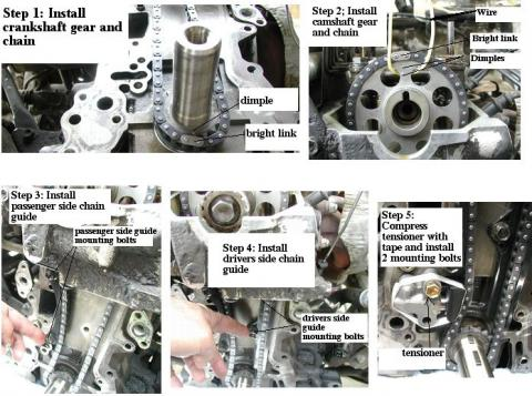 Bear Standing Grizzly Bear By J further Toyota Camry Timing Belt Diagram Image further Cinghia Di Distribuzione besides Avanzada additionally 93 Toyota 22r Engine Timing Schematic. on toyota 22r timing marks