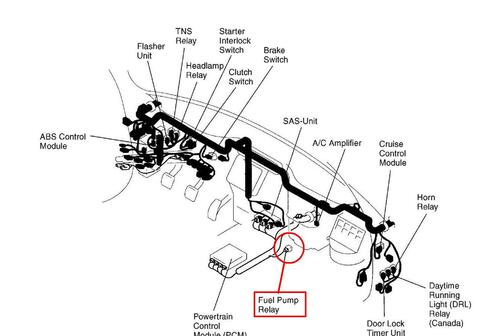mazda stereo schematic with 95 Miata Wiring Diagram on Wiring Harness For Nissan Altima as well 2000 Ford Explorer Temperature Gauge also Volvo V70xc70v70rxc90 Electrical System And Wiring Diagram 2004 together with 2012 Mazda 3 Bose Wiring Diagram furthermore 1990 Mazda Miata Engine Diagram.
