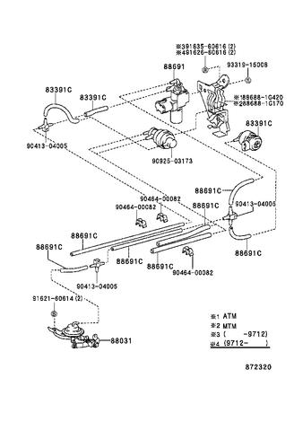 Versa Vac Wiring Diagram. Versa Fuse Diagram, Versa ... on