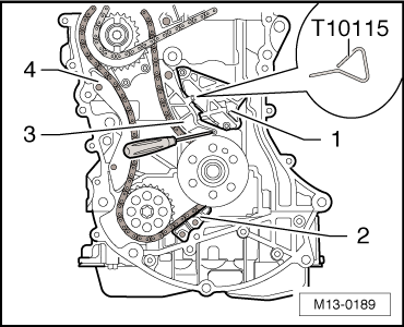 T19804442 Timing marks vw caddy 2007 1 6i as well 2004 Audi A4 Fuse Box Diagram together with Car Air Conditioner  pressor Clutch Not Engaging moreover T1657864 Need fuse diagram 1999 mazda b3000 truck likewise Index php. on 2005 jetta engine diagram